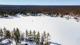 0 Lake Drive - Photo 10