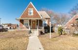 7001 Ternes Street - Photo 1