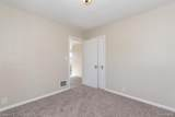 7001 Ternes Street - Photo 10