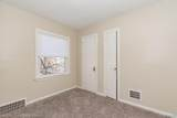 7001 Ternes Street - Photo 11