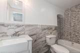 7001 Ternes Street - Photo 14