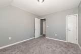 7001 Ternes Street - Photo 16