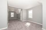 7001 Ternes Street - Photo 17