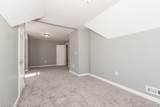 7001 Ternes Street - Photo 18