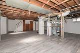 7001 Ternes Street - Photo 19