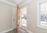 7001 Ternes Street - Photo 2