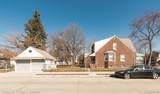 7001 Ternes Street - Photo 20