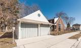 7001 Ternes Street - Photo 21