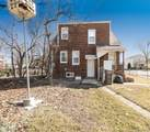 7001 Ternes Street - Photo 22