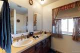 14066 Landings Way - Photo 10