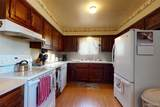 14066 Landings Way - Photo 4