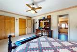 14066 Landings Way - Photo 7