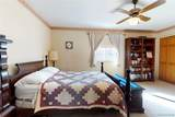 14066 Landings Way - Photo 8