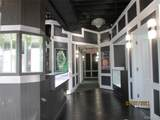 33366 Woodward Avenue - Photo 11