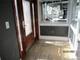 33366 Woodward Avenue - Photo 2