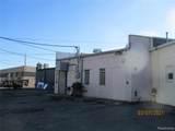 33366 Woodward Avenue - Photo 28