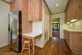 60 Sunningdale Drive - Photo 10