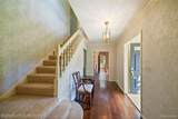 60 Sunningdale Drive - Photo 3