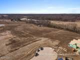 8779 Cannon Fields Drive - Photo 12