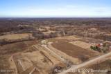 8779 Cannon Fields Drive - Photo 3