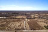 8779 Cannon Fields Drive - Photo 4