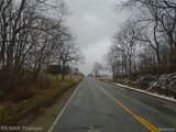 V/L Center Road - Photo 1