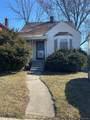 14524 Coyle Street - Photo 1