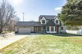 11104 Southbrook Drive - Photo 1