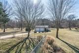 11104 Southbrook Drive - Photo 6