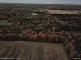 40 acres Summers Road - Photo 4