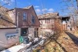 317 Grove Street - Photo 24