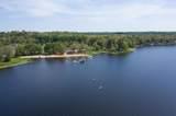 Parcel A Hillview Lake Drive - Photo 10