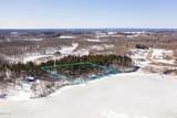 Parcel B Hillview Lake Drive - Photo 1