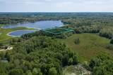 Parcel B Hillview Lake Drive - Photo 4