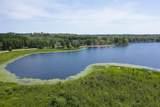 Parcel B Hillview Lake Drive - Photo 8