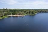 Parcel D Hillview Lake Drive - Photo 10