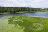 Parcel D Hillview Lake Drive - Photo 6