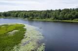 Parcel D Hillview Lake Drive - Photo 7