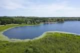 Parcel D Hillview Lake Drive - Photo 8