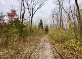 Kelly Road - Photo 18