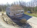 5408 M-37 - Photo 10
