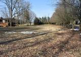 14233 Oakville Waltz Road - Photo 45