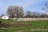 12150 Coral Road - Photo 20