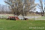 12150 Coral Road - Photo 28