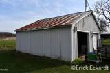 12150 Coral Road - Photo 34