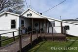 12150 Coral Road - Photo 38