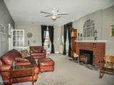 316 Gaylord Avenue - Photo 12