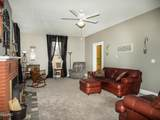 316 Gaylord Avenue - Photo 13