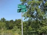 00 Pine Knob Road - Photo 5