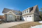 7145 Lake Forest Drive - Photo 1